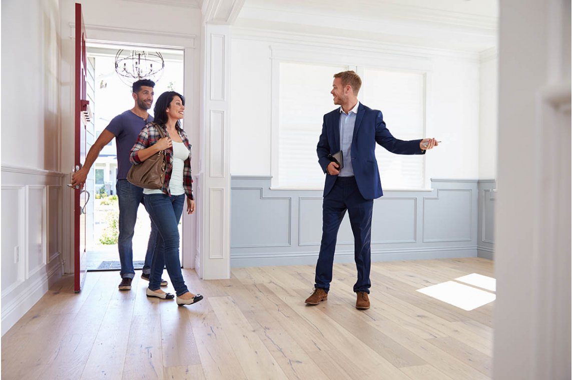 What Your Prospective Tenant Looks For In A Property
