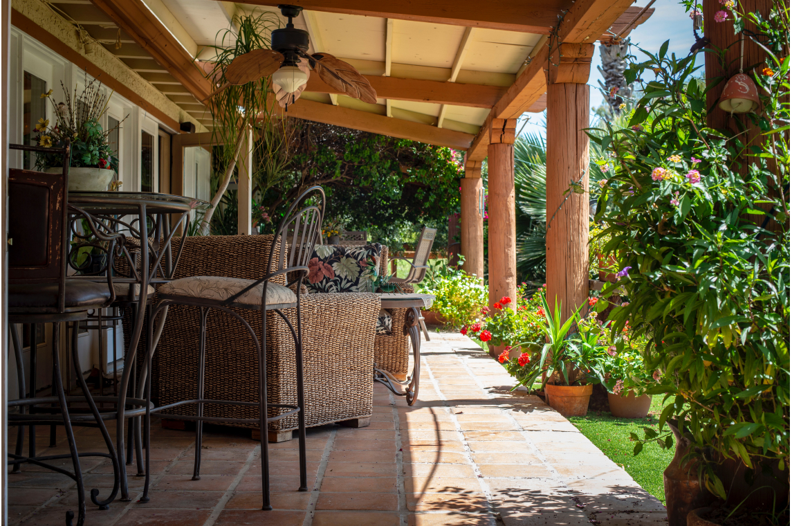 What You Need to Know About Gardens in Rental Properties
