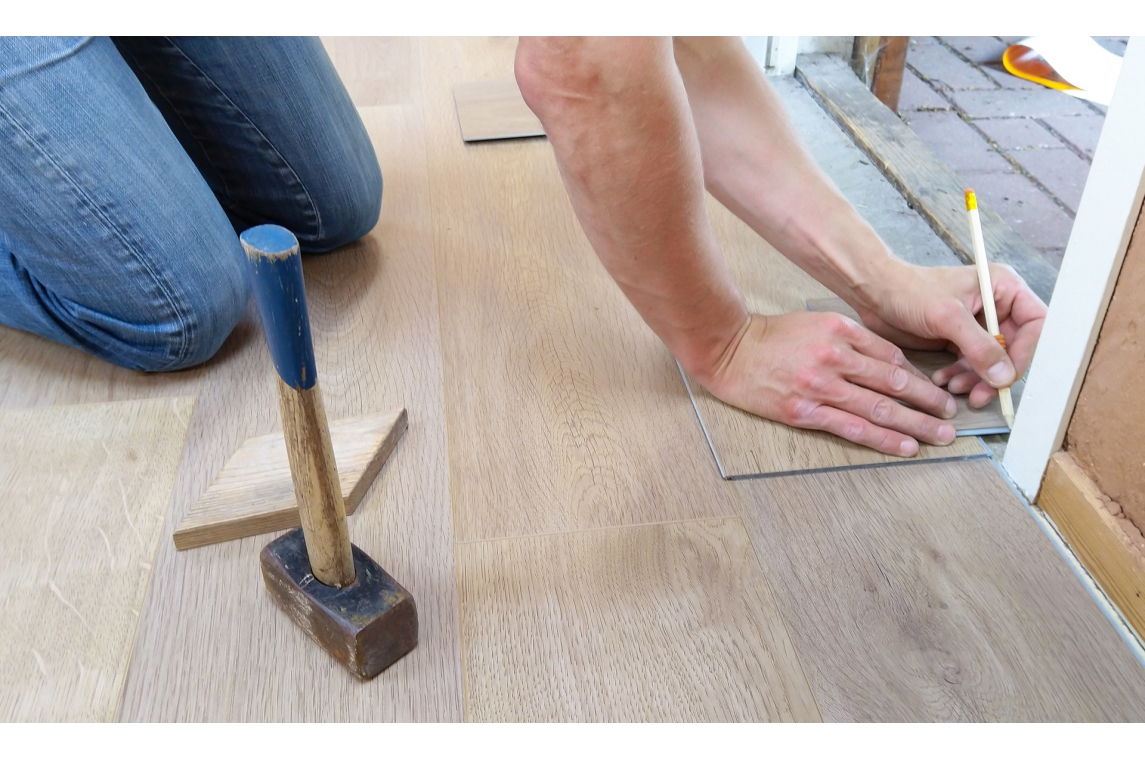 The Value Of Building Good Relationships With Reliable Tradespeople