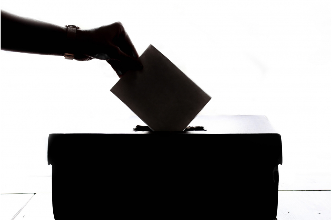 What The NSW State Election Outcome Means For Investors