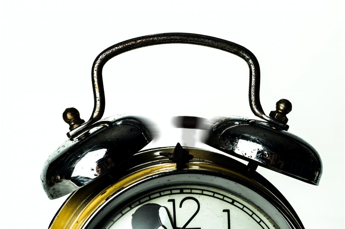Three Triggers Telling You To Get A Depreciation Schedule