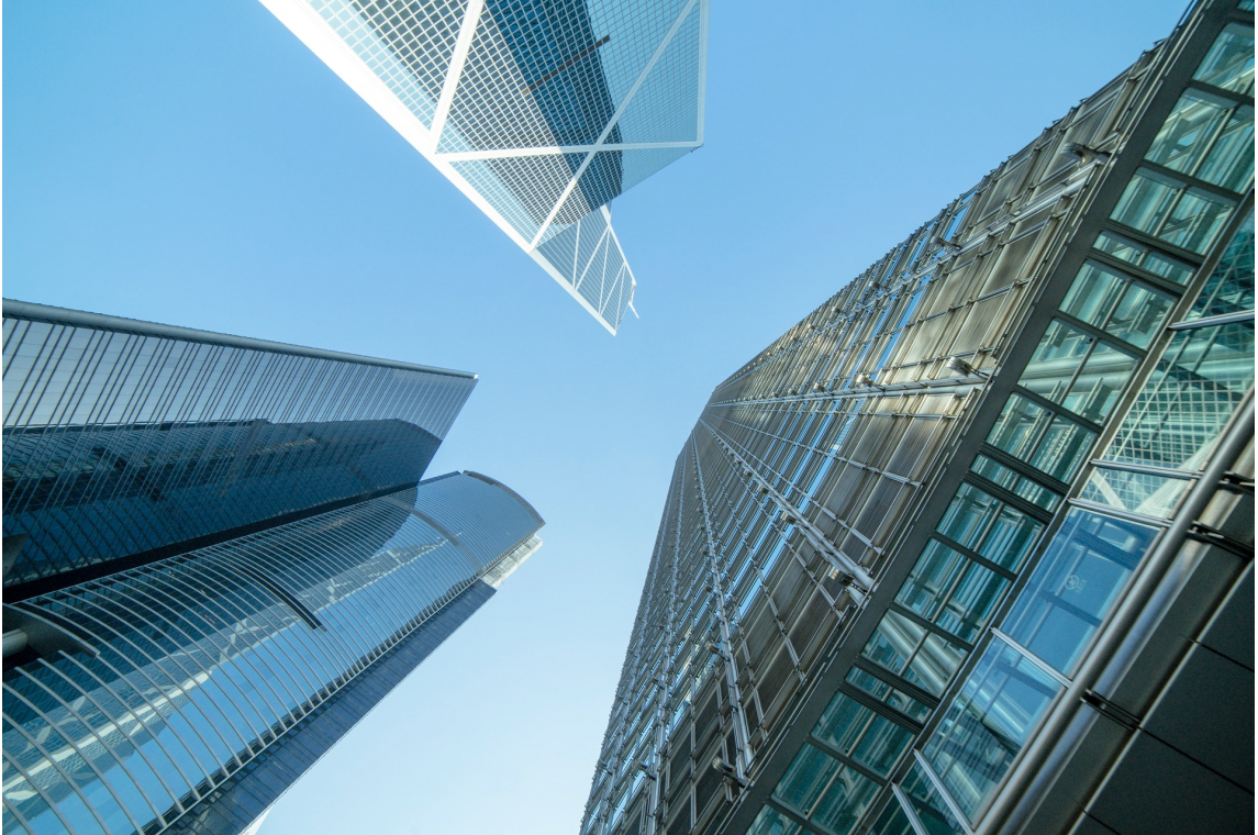 The Pros And Cons Of Investing In Commercial Property