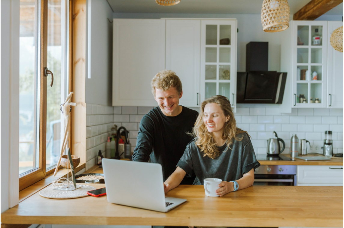 Are You Buying A Property As An Investment?