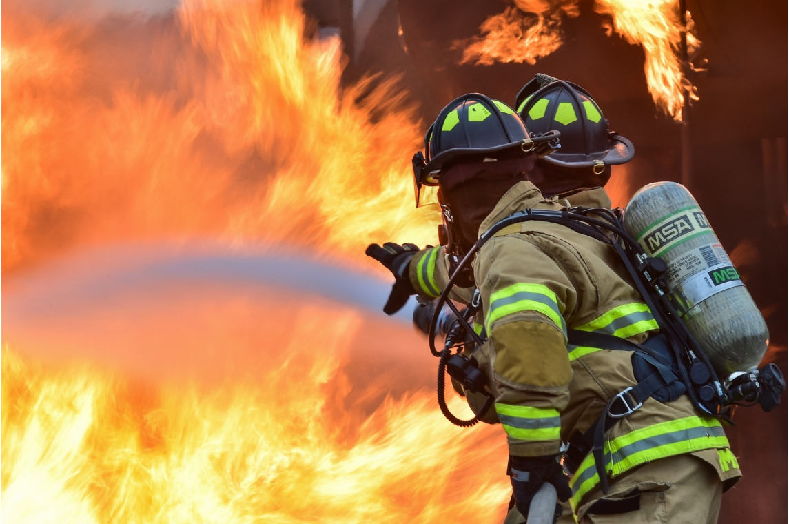 Is Your Investment Property Smoke Alarm Compliant?